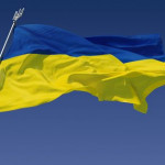 Ukraine Improved Position in Top 50 Most Innovative Countries