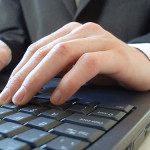 Sites address in Belarusian and Russian languages to appear in Belarus