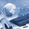 The 6 Hottest IT Trends for 2015