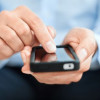 IBM to establish research centre for mobile devices security in Slovakia