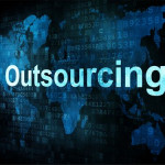 Romanian outsourcing summit 2015