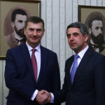 Bulgaria Can Become Regional 'Engine' for ICT Industry in Europe