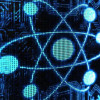 Russia Makes New Step Towards Quantum Computer