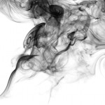 Why is Smoke Testing Important?
