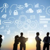 Key Trends in Cloud Platforms: A Snapshot of a Fast-Maturing Market