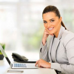 Achieving Technical Support Success with CompTIA A+