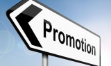 When to Ask for a Promotion?