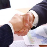 Value of IT outsourcing deals in the UK up 15%