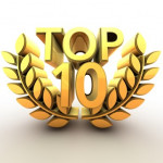 The top 10 IT outsourcing service providers of the year