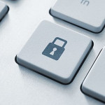 Czech defence to create data network resistant to cyber-attacks