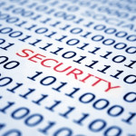 Outsourcing key to rising security threats, staff shortages