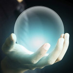 10 Outsourcing Trends to Watch in 2015