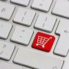 Moldova fixed internet sales up 12% in 2015 to MDL 1.5 bln