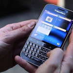 Facebook joins WhatsApp in dropping BlackBerry support