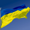 Report: Ukraine has become Europe's #1 IT outsourcing and software development powerhouse