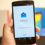 Google adds new, much-desired defaults to Inbox's Snooze feature