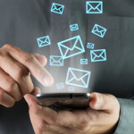 Email is dying among mobile's youngest users