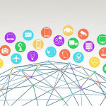 IoT will shake up world of data analytics, says report
