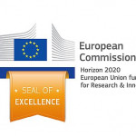 BitCraft has been recognized with the Seal of Excellence by the European Commission