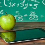 Why cloud, mobile and the education sector make a perfect match