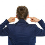 Denial Syndrome: Users don't think they'll get hacked