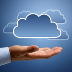 OpenStack by the numbers: Who's using open source clouds and for what?