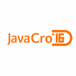 JavaCro'16 Conference