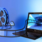 Large majority of Hungarians are into video sharing portals