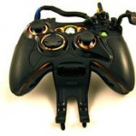 Where Can Gaming Technologies Be Applied?