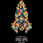 ScaleFocus with a recognition in the NASA International Space Apps Challenge – Sofia 2016