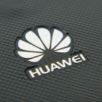 Huawei and Hungarian university sign cooperation agreement