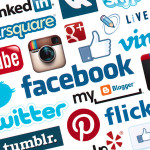 More People Turning to Social Media for News: Study