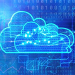 EPAM and DataStax Announce Partnership to Develop Highly-Scalable Big Data Cloud Technology Solutions