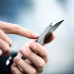 Why SaaS Business Needs a Mobile App?