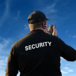 Security Testing: What to Know?