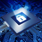 Practical Steps to Manage Risk and Security in the Internet of Things