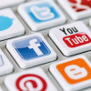 Why consumers still aren't buying social media buy buttons