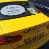 Yandex Planning to Enter Baltic Market with Taxi-Hailing App
