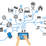 Top Wireless Technologies for IoT