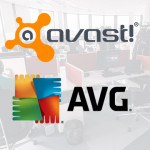 Czech Anti-Virus Firm Avast Buys Dutch Rival AVG for $1.3B
