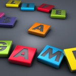 The Specifics of Game Testing