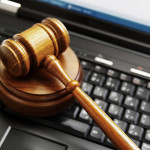 Unlawful Acts in Moldovan Society to Be Able to Be Reported on Electronic Platform