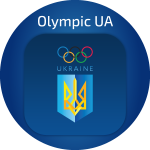 Infopulse Develops Official Mobile App for Ukrainian Olympic Team