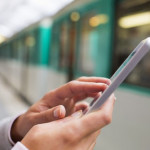 Ericsson Brings 3G, LTE to All of Sofia's Subway Lines