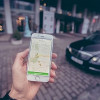 Hungarian Company Aims to Take Uber's Place on Local Market