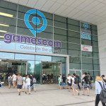 Conectys Joins the Exhibitors' List at Gamescom 2016