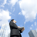 Business Challenges of the Cloud