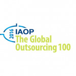 The Global Outsourcing 100® and The World's Best Outsourcing Advisors