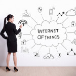 The Quest for IoT Business Value