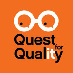 Quest for Quality 2016
